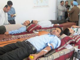 Blood-Donation-1024x576